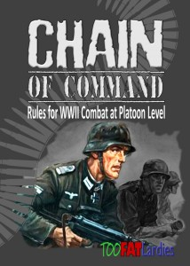 chain_of_command_cover