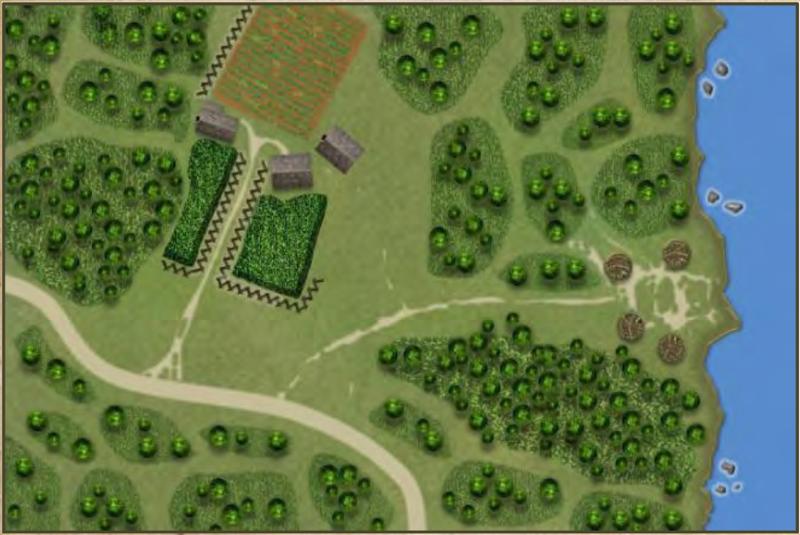 FIW_map