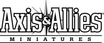 Axis_&_Allies_Miniatures_logo